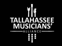 Tallahassee Musicians Alliance