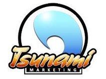 Tsunami Publicity