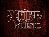 XFIRE MUSIC