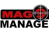 Mag-9ine Management