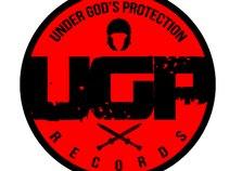 U.G.P. Records