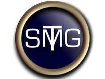 The Standly Talent Management Group, LLC