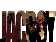 Jacboy Entertainment