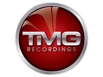 TMG Recordings