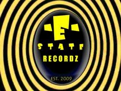 E-STATE RECORDZ