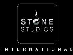 Stone Studios International