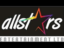 all stars entertainment limited