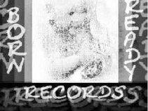 Born Ready Records