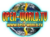 OPEN-WORLD.TV