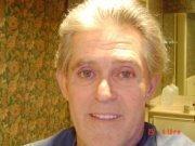 Ronnie Eugene Jones TV