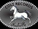Colt Records