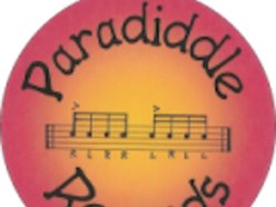 Paradiddle Records
