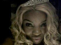 Prettyymiss Miss Yasminn