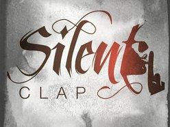 Silent Clap Music Label
