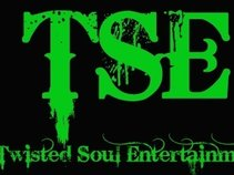 Twisted Soul Entertainment