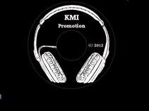 KMI Promotion