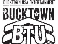 BuckTown USA Entertainment
