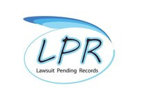 Lawsuit Pending Records