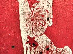 Art Against Oppression