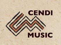 Cendi Music