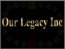 Our Legacy Ent