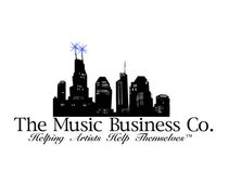 The Music Business Company
