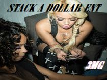 Stack-A-Dollar Entertainment Major Money Music Group