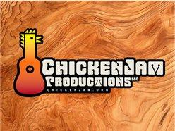 ChickenJam Productions LLC