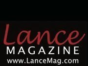 Lance Magazine