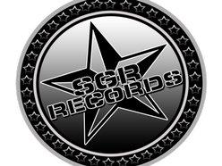 SGR Records USA