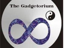 The Gadgetorium