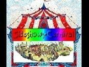 Sideshows Carnival