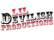 Lil Devilish Productions