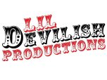 Lil Devilish Productions