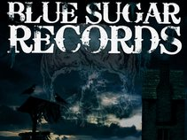 Blue Sugar Records