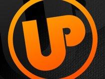 Urbpop Records