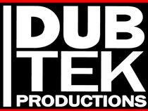 Dubtek Productions
