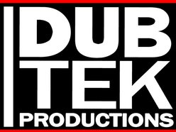 Dubtek Productions