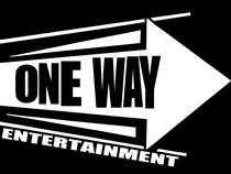 OneWay Entertainment1020 East