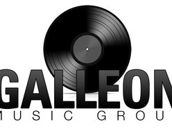 galleon music group