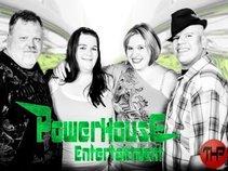 Powerhouse E.N.T