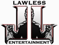 Lawless Entertainment