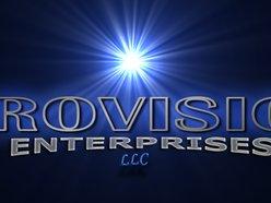 Provision Enterprises LLC