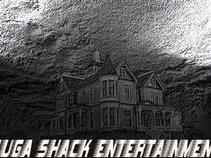 Suga Shack Entertainment