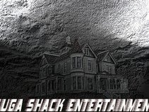 Suga Shack Entertainment