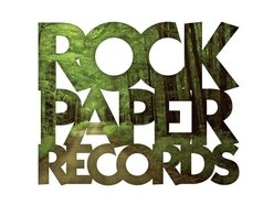 Rock Paper Records