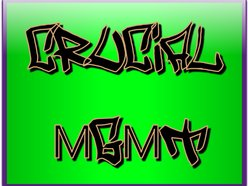 CRUCIAL MGMT
