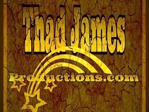Thad James Productions