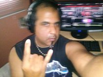 Randy Rock: Miami Metal DJ