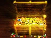 Kandi's Treasures